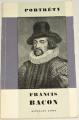 Zůna Miroslav - Francis Bacon