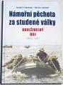 Bartle Alexander - Námořní pěchota za studené války: Obojživelný boj