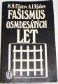 Filatov, Rjabov - Fašismus osmdesátých let