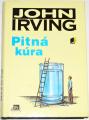 Irving John - Pitná kúra