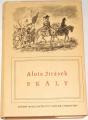 Jirásek Alois - Skály