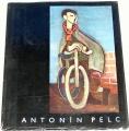 Lamač Miroslav - Antonín Pelc