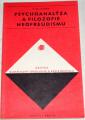 Lejbin V. M. - Psychoanalýza a filozofie neofreudismu