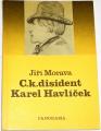 Morava Jiří - C. k. disident Karel Havlíček