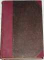 Naše revoluce - Ročník III. + IV. (1925 - 1927)