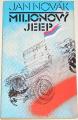 Novák Jan - Milionový jeep