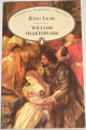 Shakespeare William - King Lear