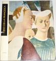 Štěch V. V. - Piero della Francesca