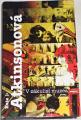Atkinsonová Kate - V zákulisí muzea