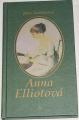 Austenová Jane - Anna Elliotová
