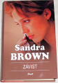 Brown Sandra - Závist