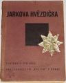 Čechová G. B. - Jarkova hvězdička