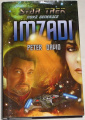 Star Trek Nová generace: Imzadi