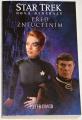 Star Trek Nová generace: Před zneuctěním