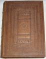 Die Bibel oder die ganze heilige Schrift von Martin Luther 1. Band
