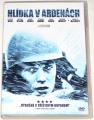 DVD Hlídka v Ardenách