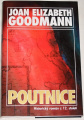 Goodmann Joan Elizabeth - Poutnice