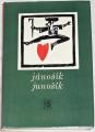 Jánošík - Junošík