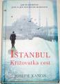 Kanon Joseph - Istanbul: Křižovatka cest