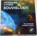 Kulhánek Petr - Astronomie a fyzika: Souvislosti