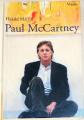 Martin Harald - Paul McCartney