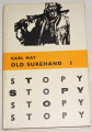 May Karel - Old Surehand I.