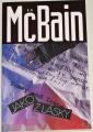 McBain Ed - Jako z lásky