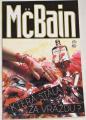 McBain Ed - Která stála za vraždu?