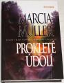 Muller Marcia - Prokleté údolí