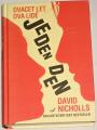 Nicholls David - Jeden den