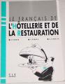 Renner H., Renner U. - Le français de l'hôtellerie et de la restauration
