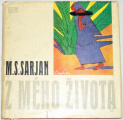 Sarjan M. S. - Z mého života