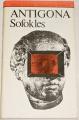 Sofokles - Antigona