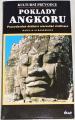Albaneseová Marilia - Poklady Angkoru