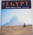 Balík Michael - Egypt: Země světla a stínů