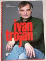Čermáková Dana - Ivan Trojan