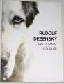 Desenský Rudolf - Jak poznat psí duši