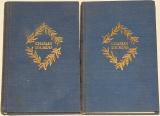 Dickens Charles - Dorritovic maličká I. a II. kniha