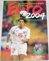 Euro 2004 Portugalsko