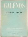 Galénos - Úvod do logiky