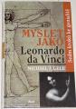 Gelb Michael J. - Myslet jako Leonardo da Vinci