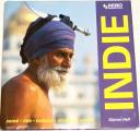 Heil Günter - Indie