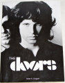Hogan Peter K. - The Doors