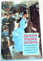Jerome Klapka Jerome - O manželkách, hostinských, andělech i jiná vyprávění
