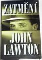 Lawton John - Zatmění