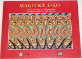 Magické oko - Třírozměrné obrázky