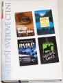 Nejlepší světové čtení - Archer, Hannahová Connelly, Staceyová