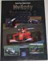 Plos Richard, Pavelka Robert - Hvězdy F1 2002