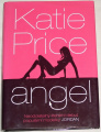 Price Katie - Angel