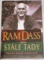Ram Dass - Stále tady